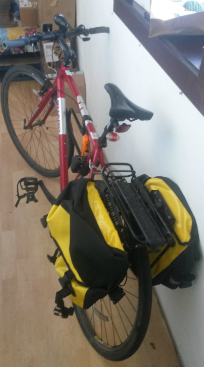 bike-with-panniers.jpg
