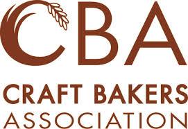 craft-bakers-association.jpg
