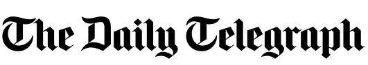 dailytelegraph.jpg