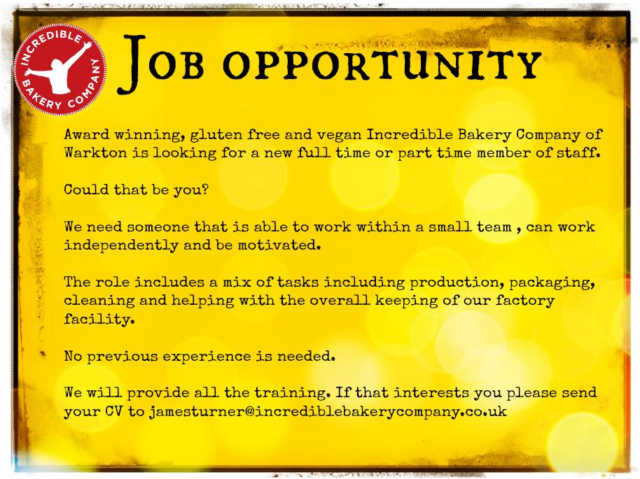 job-advert.jpg