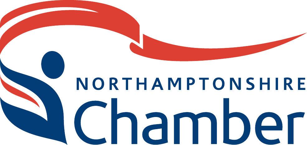 northants-chamber.jpeg