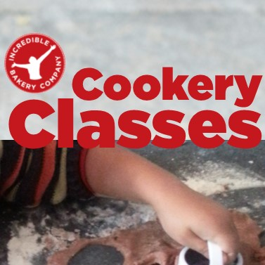 cookery-classes.jpg