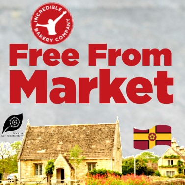 freefrom-market.jpg
